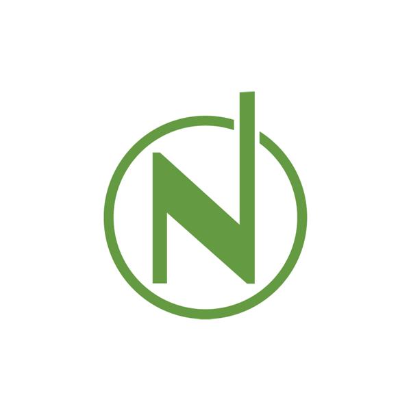 農業労災事務センターロゴ